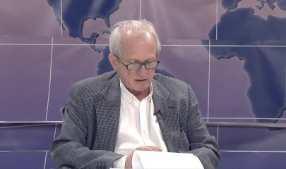 Periodismo económico con Francisco Figueroa