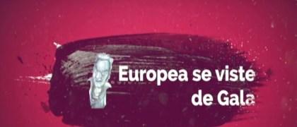 EXAMEN CICLO FORMATIVO GRADO SUPERIOR REALIZACIÓN AUDIOVISUALES