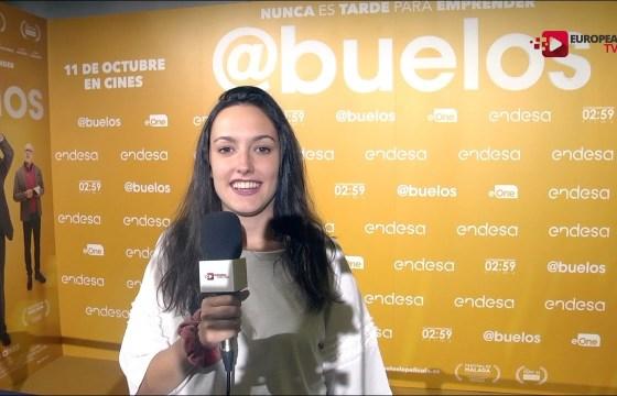 Premier @buelos