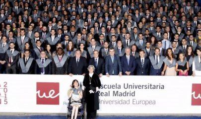 IX-Promoción-Ecuela-Real-Madrid-Universidad-Europea-680x534