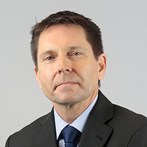 Dr Andreas Steinhorst
