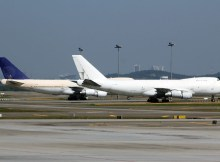 In Kuala Lumpur abgestellte 747-200 (malaysianwings.com)