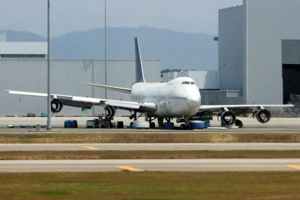 Boeing 747-200 TF-ARH (malaysianwings.com)