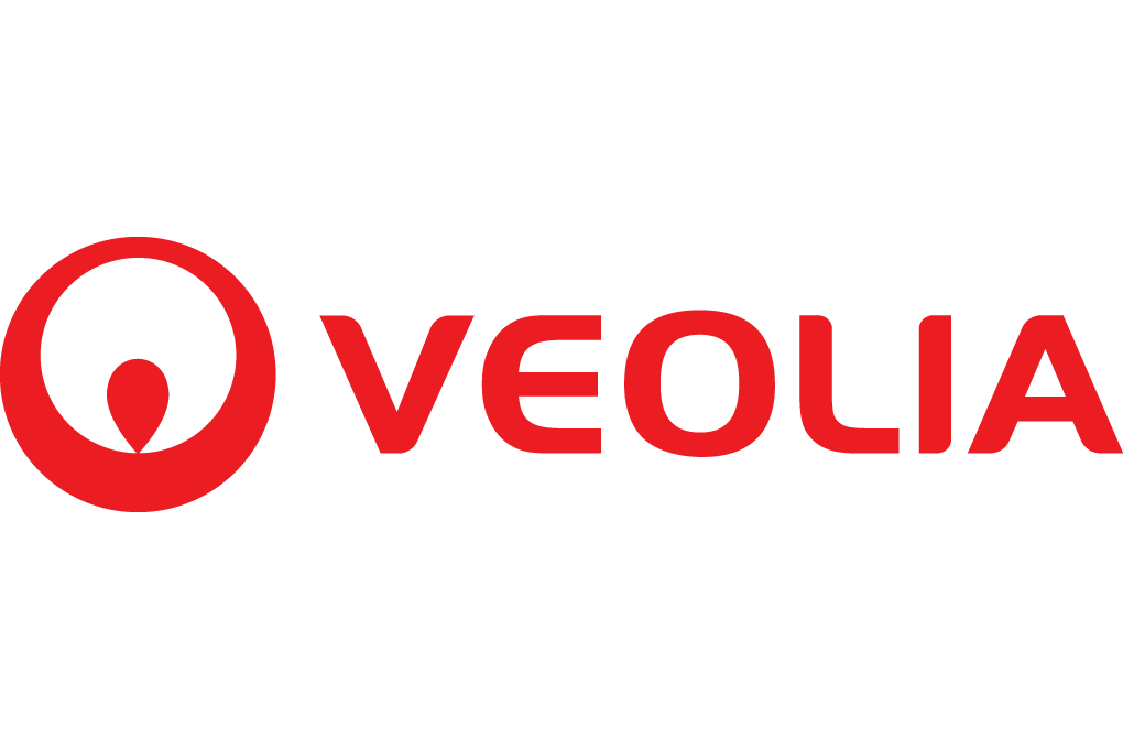 https://i1.wp.com/european-biosolids.com/wp-content/uploads/2015/09/Veolia-Logo-vector-image.png