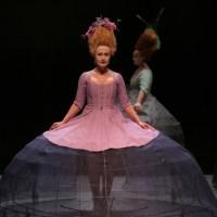 <!--:de-->Madame de Sade<!--:--><!--:fr-->Madame de Sade<!--:-->