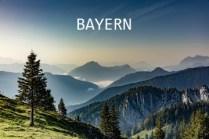 Bayern-fertig.jpg