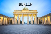 Berlin1-fertig.jpg
