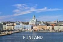 Finnland-fertig.jpg