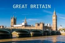 Großbritannien1-fertig.jpg