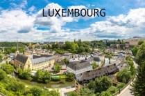 Luxemburg-fertig.jpg