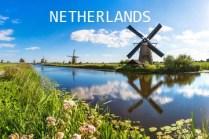 Niederlande1-fertig.jpg