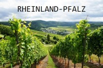 Rheinland-fertig.jpg