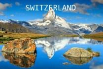 Schweiz-fertig.jpg