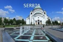Serbia-fertig.jpg