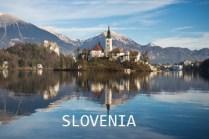 Slowenien2-fertig.jpg