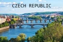 Tschechien1-fertig