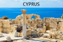 Zypern-fertig.jpg