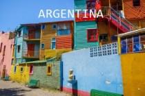argentinien2-xy.jpg