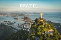 brasilien1-xy.jpg
