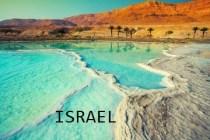 israel2-xy.jpg