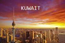 kuwait2-xy-
