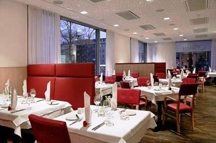 1500-restaurant-hotel-rubin-hamburg-19