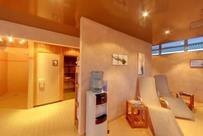 POI-16-sauna