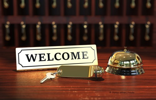 Welcome_Fotolia.jpg