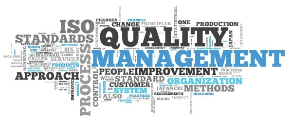 Quality Management: Pillar of Customers' Satisfaction ...