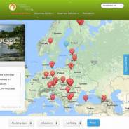 European Wilderness Network: The wildest places in Europe!