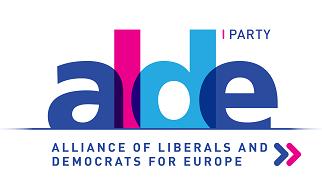 ALDE-Party-Logo-mitWeissUntergrund-Ausschnitt