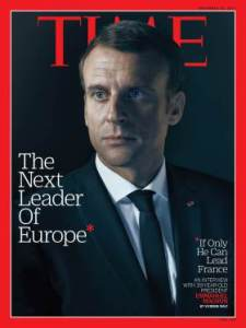 macron-cover-final