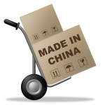China-Made-in