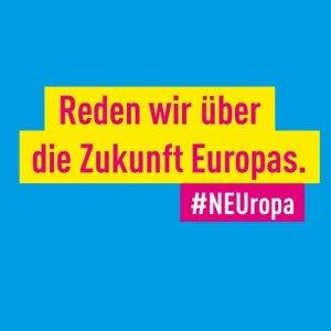 FDP-Europa-Reden wir über die Zukunft Europas