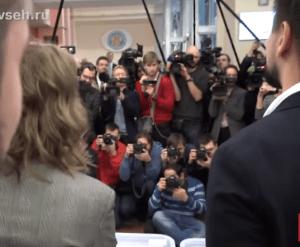russland-xenia-Journalistenpulk10-Beste