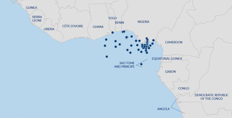 piraterie 2 landkarte oceansbeyondpiracy.org