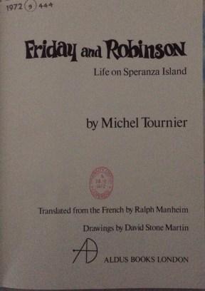 The English translation, by Ralph Mannheim.