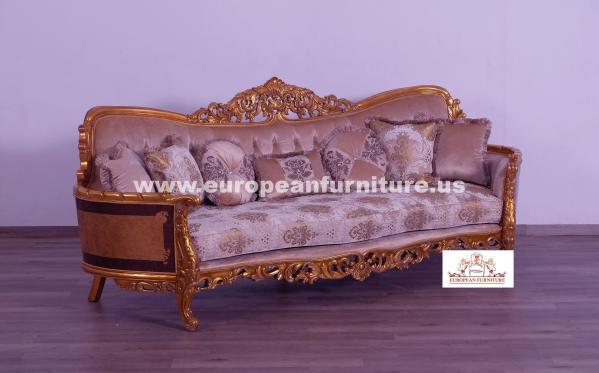 Modigliani III Sofa