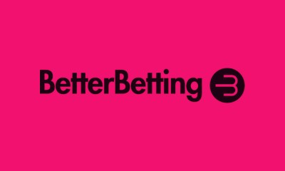 BetterBetting Ready for the World Cup