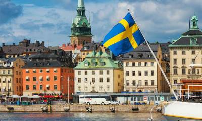 More Details Surface about Sweden's Online Gambling Regulation Push