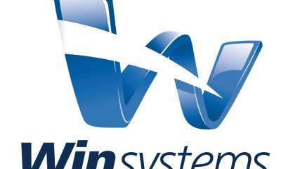 Win Systems launches new AWP