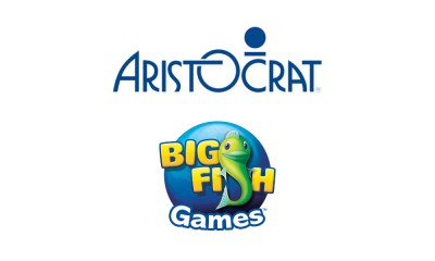 Aristocrat Moves To Mobile Gaming With $1.3B Acquisition