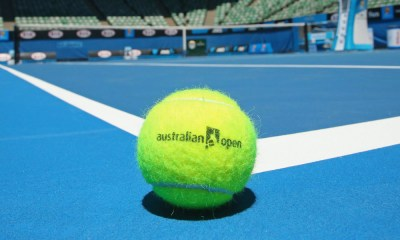 INTERNATIONAL TIES STRENGTHENED IN FIGHT AGAINST MATCH FIXING