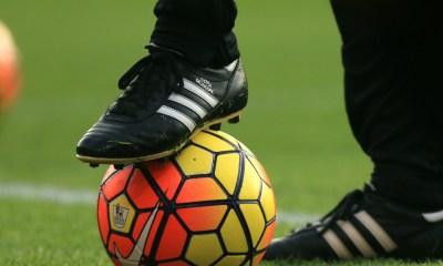Irish Government urged to ban free bets as part of new gambling regulations