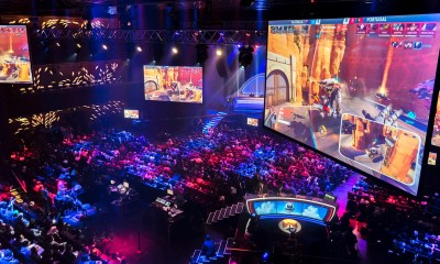 How Esports Broadcasters Decide What You See