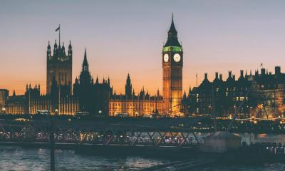 LeanBackPlayer Releases UK Casino Revenue Report: A Look At The Industry In Uncharted Times