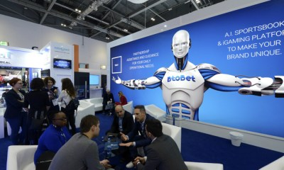 "After ICE 2018, BtoBet is ready for its ""Technifying iGaming Tour 2018"""