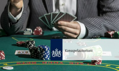 Dutch Gambling Authority Turns to Fellow Regulators for Regulatory Assistance