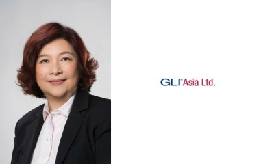 GLI Asia is Celebrating Ten Years of Service to the Macau Gaming Market