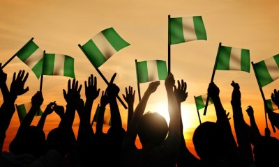 Nigeria Predicts 16% Gross Gambling Revenues Growth in 5-Year Span